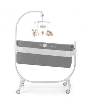 купить Cam детская кровать Cullami в Кишинёве