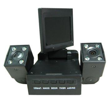 Видеорегистратор DVR H3000C