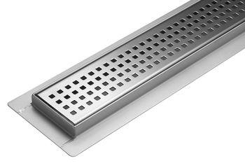 cumpără 75372 Sistem de scurgere Tocantis 800*70*70mm în Chișinău