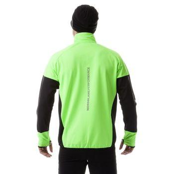 cumpără Scurta barb. NordBlanc Hold Jacket, nordic ski, 5864 în Chișinău