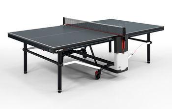 Теннисный стол Sponeta Indoor SDL Pro (3320)