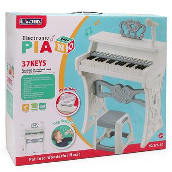 купить Пианино в Кишинёве