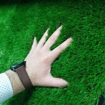 купить Ландшафтная трава AMAZONIA 6960 DRAGON, ширина рулона-4м в Кишинёве