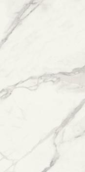Керамогранитная плитка PIETRASANTA POLISHED 1198*598