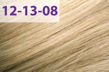 Краска для волос,ACME jNowa Siena CS, 90 мл., 12/3 - золотистый экстра яркий блонд