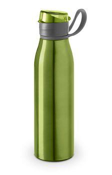 Спортивная бутылка 500 мл Nova TP57 (1374)