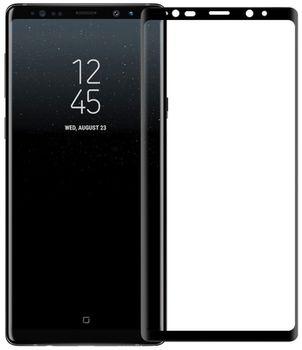 Защитное стекло Nillkin Samsung N960 Galaxy Note 9 3D CP+ Max