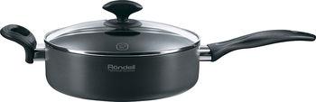 Сотейник RONDELL RD-0065