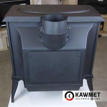 купить Печь чугунная KAWMET Premium S10 13,9 kW в Кишинёве