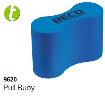 Колобашка для плавания Beco Monoblock 9620 (8722)