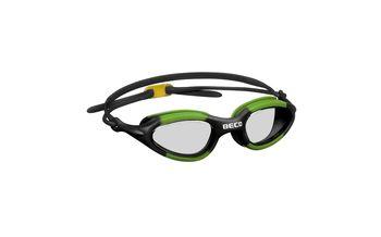 Очки для плавания Beco Atlanta 9931 (875)