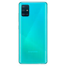 A51 6/128Gb Blue