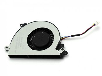 CPU Cooling Fan For Asus X553 X453 F553 (4 pins)