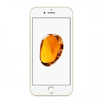 купить Apple iPhone 7 128GB Gold в Кишинёве