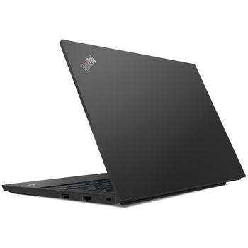 "купить NB Lenovo 15.6"" ThinkPad E15 Gen 2 Black (Ryzen 5 4500U 8Gb 512Gb) в Кишинёве"