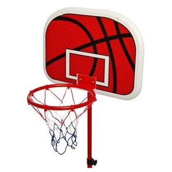 Набор для игры в баскетбол (1.20-1.70 м) Silapro 134-043 (3820)