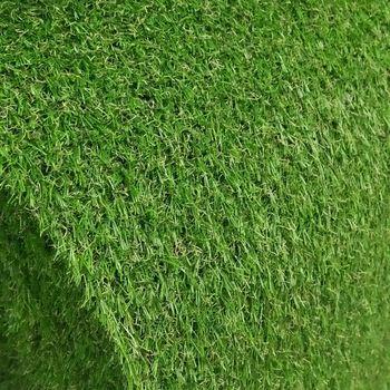 Ландшафтная трава COCOON 6957 Lizard, ширина рулона-2м.