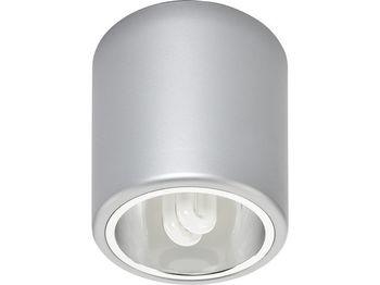 купить Светильник DOWNLIGHT серебр M 4868 в Кишинёве