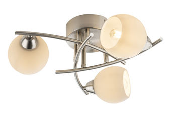 купить Светильник Robin 54002-3 в Кишинёве