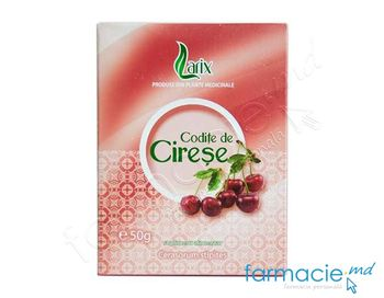купить Ceai Larix Codite de Cirese 50g в Кишинёве