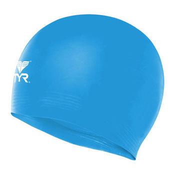 купить Шапочка для плавания TYR Latex LCL в Кишинёве