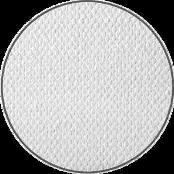 Холст на подрамнике Малевичъ, хлопок 380 гр, 30x40 см