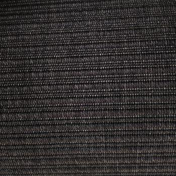 купить Ковровое покрытие NATURE Black 097 в Кишинёве