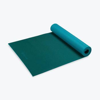 купить Коврик для йоги 3/4 мм GAIAM 61956 в Кишинёве