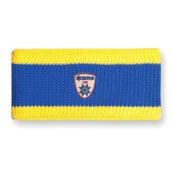 cumpără Banda frontala Kama Headbands, 50% MW / 50% A, inside WS fleece, CW14 în Chișinău