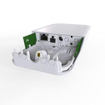 купить wAP LTE kit (RBwAPR-2nD&R11e-LTE) в Кишинёве