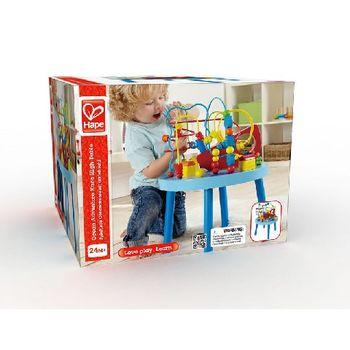 cumpără Hape Jucărie din lemn Labirint Ocean în Chișinău