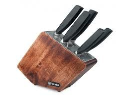 Набор ножей Rondell RD-482