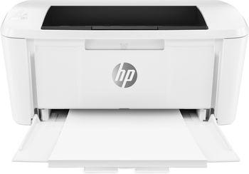 купить HP LaserJet PRO M15w в Кишинёве