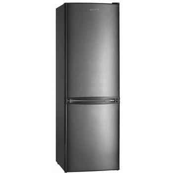 Холодильник WOLSER 185 (WL-RD180IX)