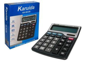 Калькулятор Joinus средний