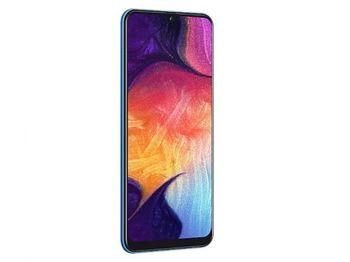 Samsung Galaxy A50 A505, Blue 4/64GB