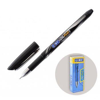 Ручка LINC OilFlo