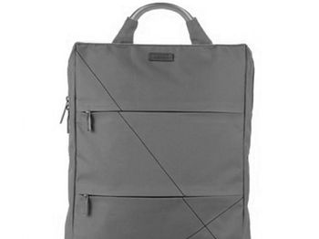 "14"" Рюкзак для ноутбука Remax Double 525, Grey"