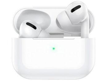 Hoco ES36 Original series TWS wireless headset White
