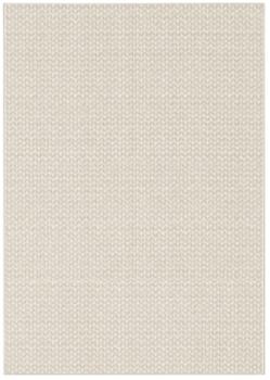 купить Ковер Fenix 20467-508 в Кишинёве