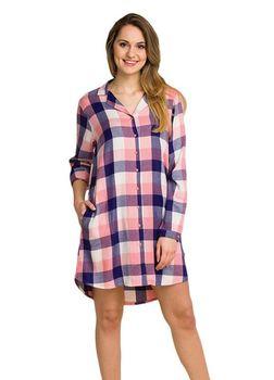 купить Платье KEY LND 405 в Кишинёве