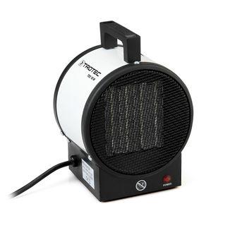 купить Керамический радиатор TROTEC TDS 10 M в Кишинёве