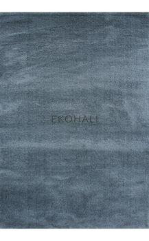 Ковёр EKOHALI, Comfort, 1006 Marine