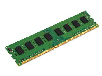 cumpără .2GB DDR3- 1600MHz   Apacer PC12800 în Chișinău