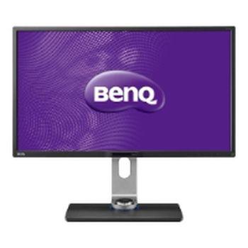 cumpără Monitor repack BENQ BL3201PT în Chișinău