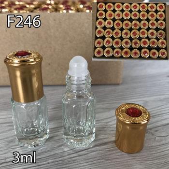 F246 - 3ml
