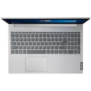 "купить NB Lenovo 15.6"" ThinkBook 15-IML Grey (Core i5-10210U 8Gb 512Gb) в Кишинёве"
