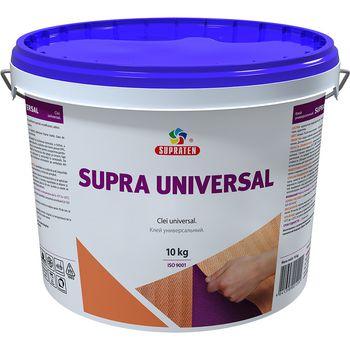 Supraten Клей Supra Universal 10кг