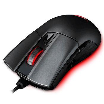 Компьютерная мышь Asus ROG Gladius II Core