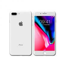 iPhone 8 Plus, 128Gb